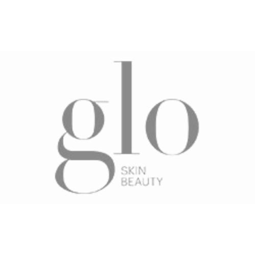 Glo Skin Beauty at Metro Laser.